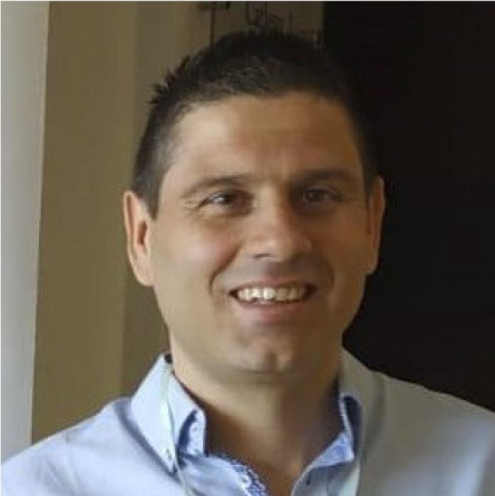 Dr. José Lorenzo Rodríguez